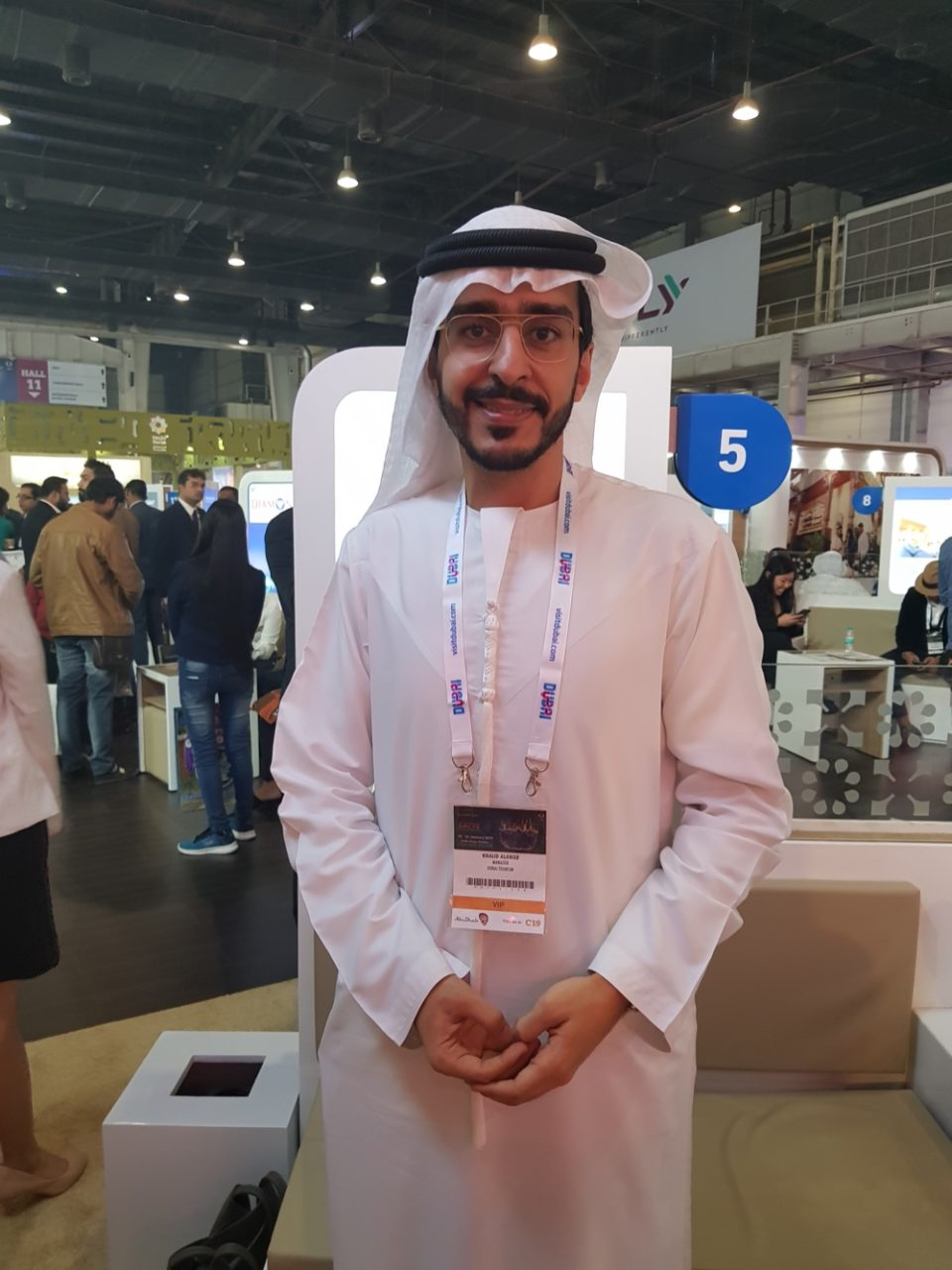 Dubai Tourism spells out plans for the Indian market in 2019