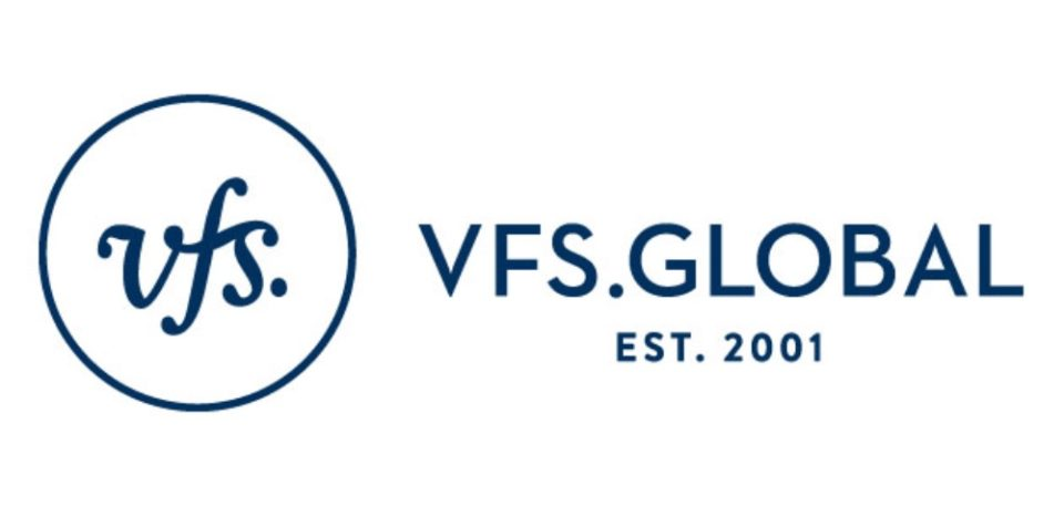Vfs Awarded Contract For Italy Visa Services Travel Trade Insider
